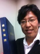 社会保険労務士事務所リバシティーオフィス   代表 市川 孝友